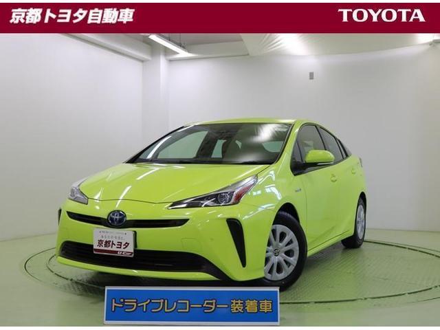 S ドラレコ・ETC・Bカメラ・試乗車・メモリーナビ・DVD