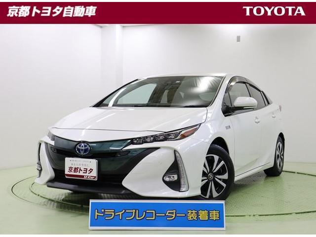 トヨタ A メモリーナビ フルセグTV スマートキ- イモビライザー