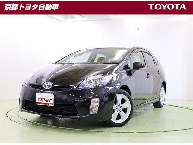 トヨタ Sツーリングセレクション SDナビ CD ワンセグTV
