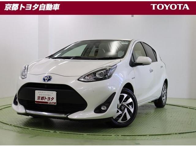 トヨタ Sスタイルブラック SDナビ・CD・ワンセグ・ETC