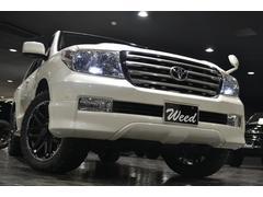 ランドクルーザーAX 新品20A・MTタイヤ