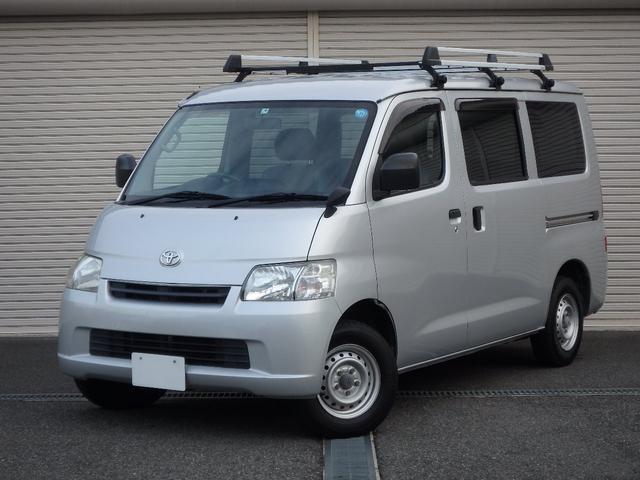 トヨタ GL 地デジナビ Bカメラ ETC キーレス