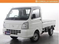 NT100クリッパートラックDX T−Value認定車