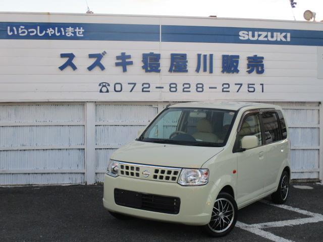 日産 S ナビTV ETC 禁煙車 bluetooth