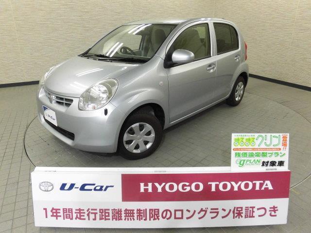 トヨタ X Lパッケージ メモリーナビ ワンセグ ETC スマートキ