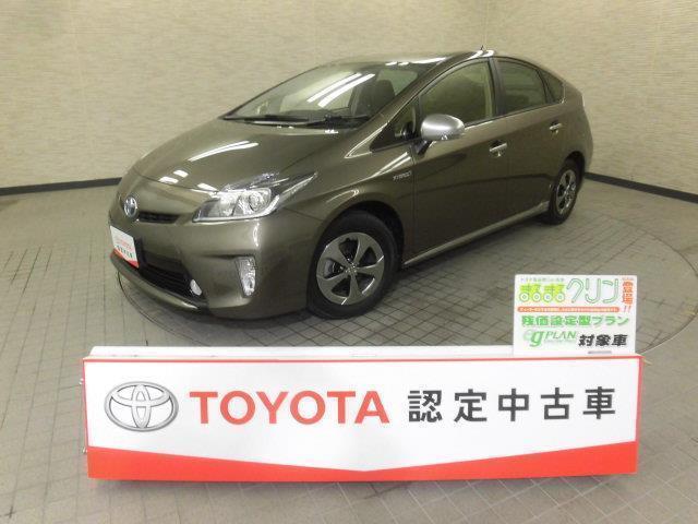 トヨタ Sマイコーデ ETC バックモニター フルセグ スマートキ-