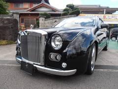 ガリュー350LX 本革シート
