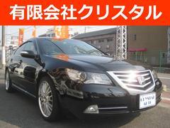 レジェンドI 純正HDDナビTV 整備車検2年付総額112.1万円