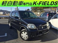 KeiA・電動格納ミラー・CD・1年保証