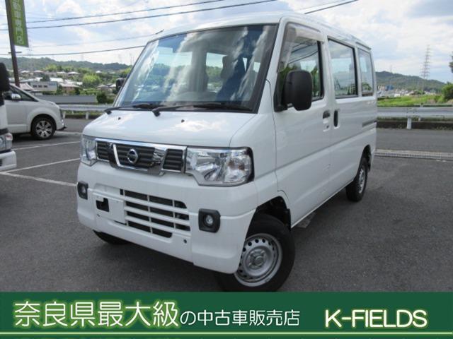 三菱 CD 16.0kwh 4シーター ナビ ETC フル充電走行距離82キロ