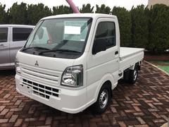 ミニキャブトラックM ABS Wエアバッグ 4WD パワーステアリング