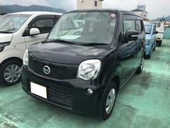 モコX ナビ 軽自動車 ETC CVT エアコン バックカメラ
