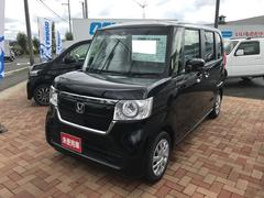 N BOXG・Lホンダセンシング 軽自動車 ETC LED 保証付
