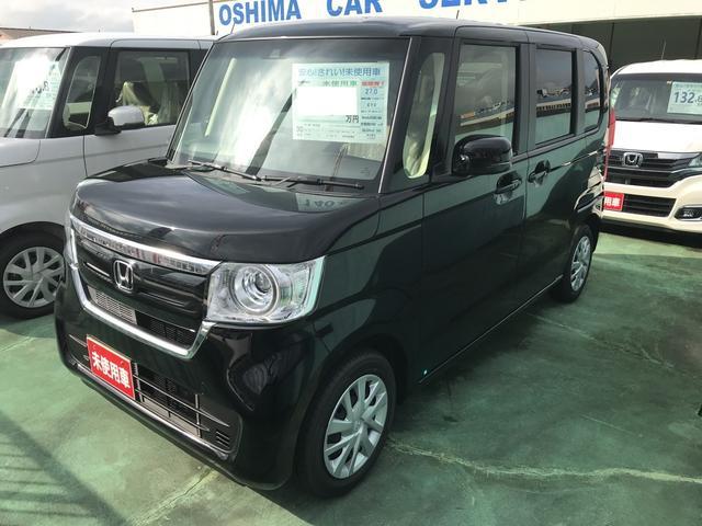 ホンダ G・Lホンダセンシング 軽自動車 ETC LED 保証付