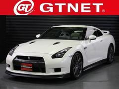 GT−Rプレミアムエディション TWSマグホイール 新品タイヤ