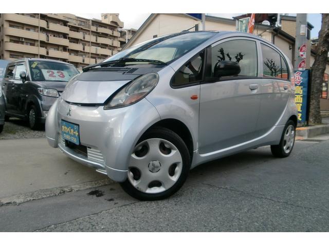 三菱 L オートエアコン ABS 純正CDオーディオ ETC