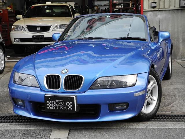 BMW 2.0後期インディビデュアル特別仕様車黒本革HDDナビ禁煙