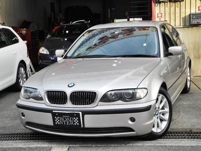 BMW 3シリーズ 320iスポーティダイヤモンド 500台限定インディビデュアル特別仕様車黒本革ナビ地デジフルセグTV純正HIDETC