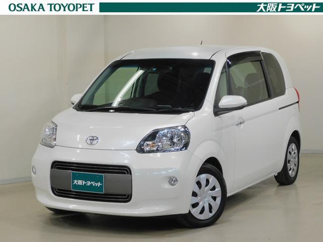 トヨタ G ETC・CD・バックモニター・片側電スラ・スマートキー付
