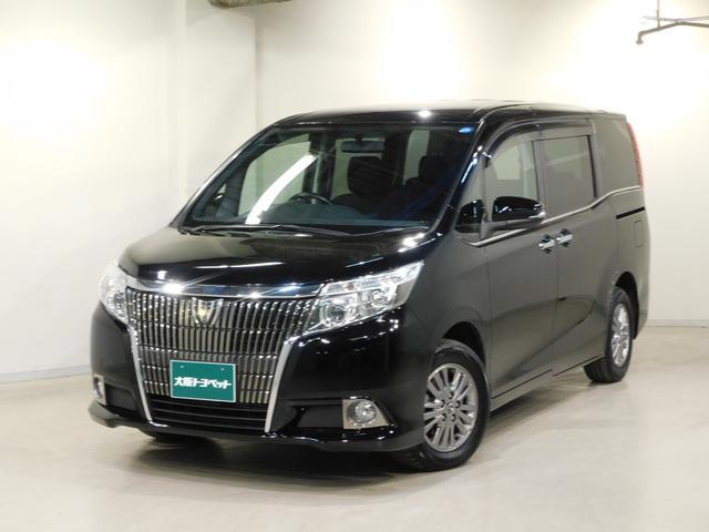 トヨタ Xi ETC・バックモニター・片側電スラ・LED・フルセグ付