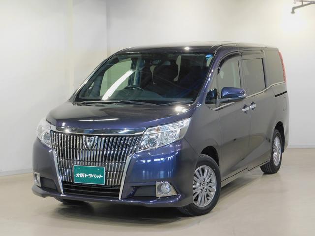トヨタ Xi ETC・バックモニター・片側電スラ・LED・キーレス付