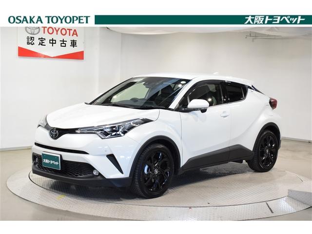 トヨタ G-T モード ネロ バックモニター メモリーナビ ETC
