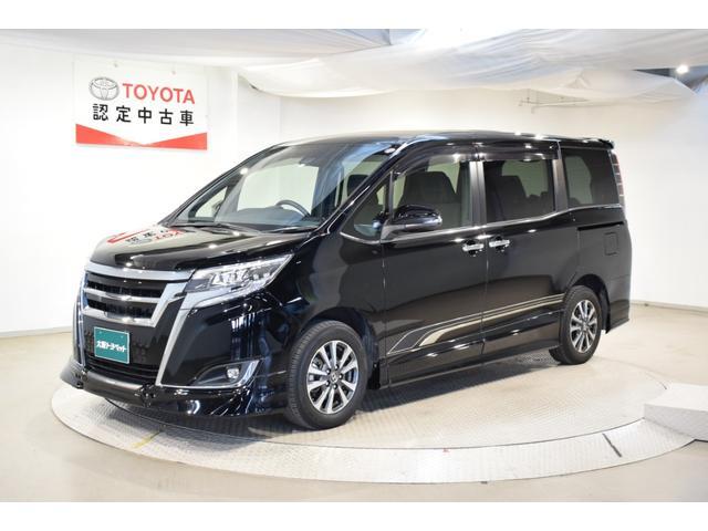 トヨタ Xi トヨタ認定中古車