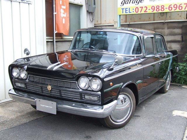 日産 カスタム  2オーナー車