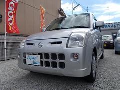 ピノS CD キーレス ETC 1オーナー車