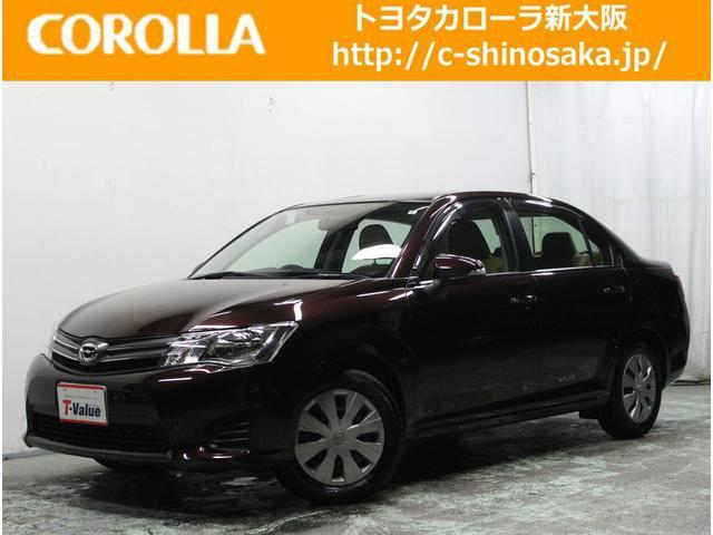 トヨタ 1.5G 純正メモリーナビ ワンセグTV