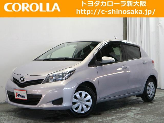 トヨタ F スマイルエディション 純正メモリーナビ ワンセグ