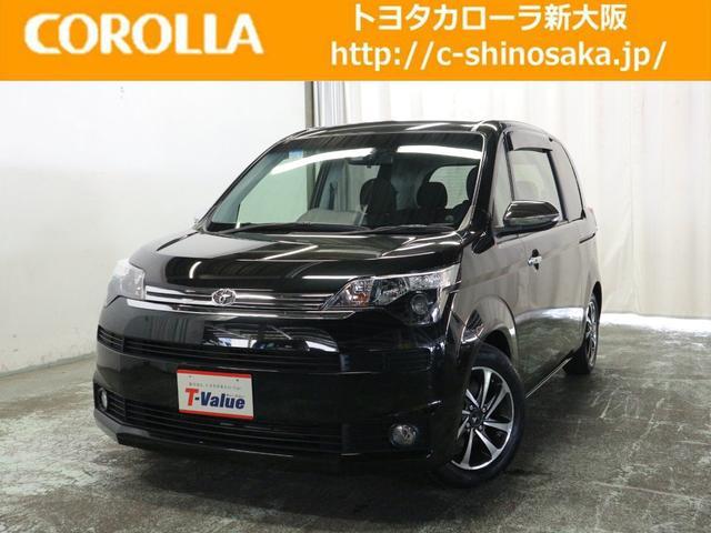 トヨタ F P席リフト Aタイプ ワンオーナー車