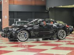 BMW Z4M40i ハーマンカードン イノベーションPKG LED