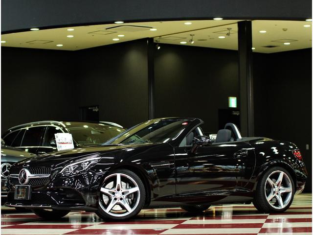 「メルセデスベンツ」「Mクラス」「オープンカー」「京都府」の中古車