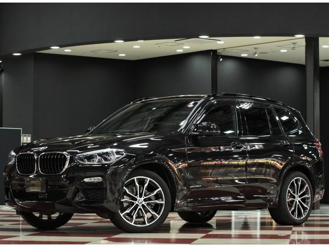 BMW xDrive 20d Mスポーツ パノラマサンルーフ/モカ革シート/イノベーションPKG/ディスプレイキー/ジェスチャーコントロール/ポプラグレー本木製インパネ/HUD/ハーマンカードンサウンド/オプション20インチアルミ/Pアシスト
