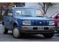 ラシーンタイプL 再生整備 新品背面タイヤカバー  4WD