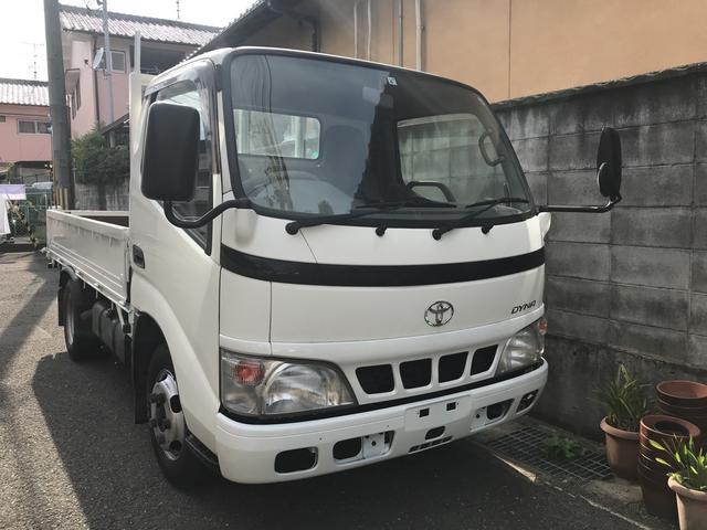 トヨタ ベースグレード