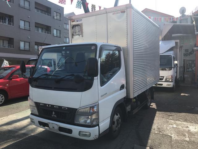 「その他」「キャンター」「トラック」「京都府」の中古車