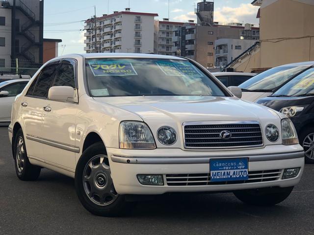 トヨタ NC250 キーレスETC ユーザー買取 ローン金利2.7%