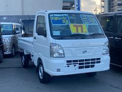 NT100クリッパートラックDX 即納車可 新車保証付 届出済未使用車