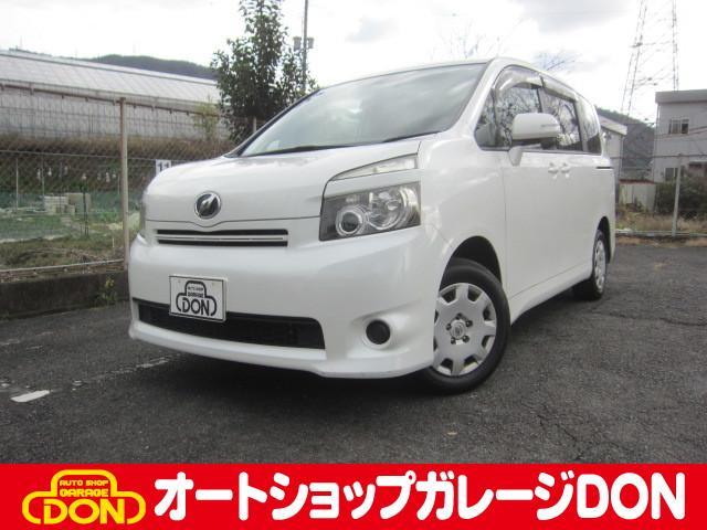 トヨタ X Lエディション Tチェーン HDDナビ Bカメラ ETC