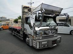 エルフトラック5.2 ターボ