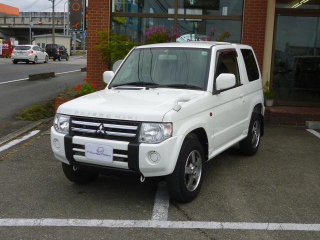 三菱 XR 2WD AT