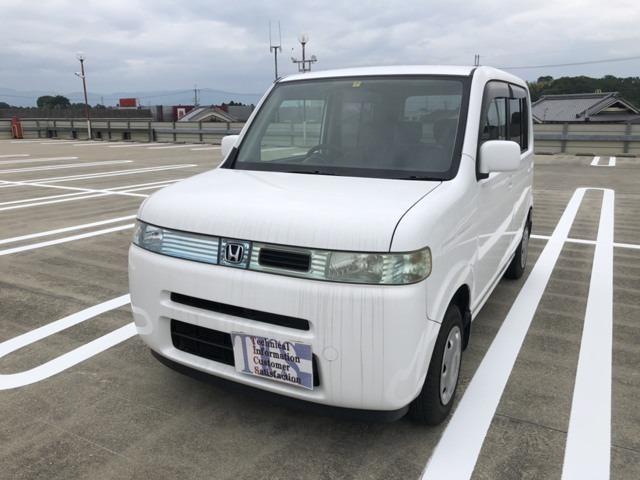「ホンダ」「ザッツ」「コンパクトカー」「奈良県」の中古車