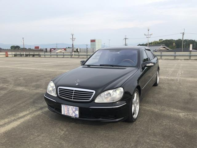「その他」「AMG」「セダン」「奈良県」の中古車