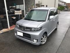 ゼストスパークW ナビ TV 軽自動車 ETC