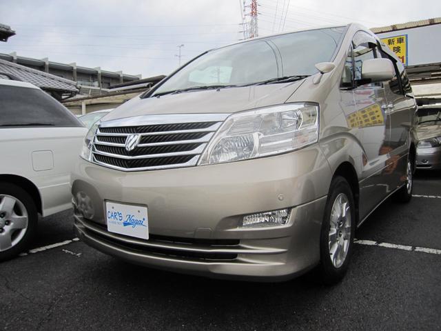 トヨタ AX Lエディション 禁煙車 HDDナビ 左電動スラドア
