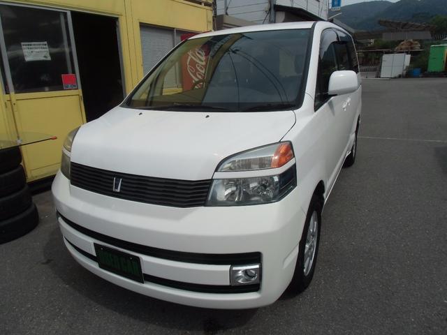 トヨタ V ナビ ワンセグ ETC HID