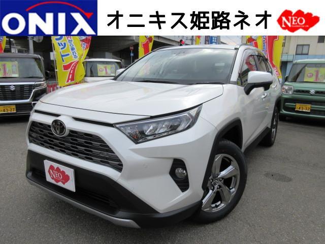 トヨタ G 新型新車スペアタイヤフルセグナビBカメラ ETC マット