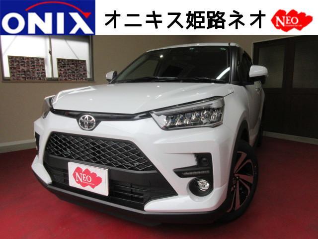 トヨタ Z新車 ナビTV全方位カメラETCマットバイザー